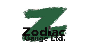 Zodiac Gauge Ltd. logo
