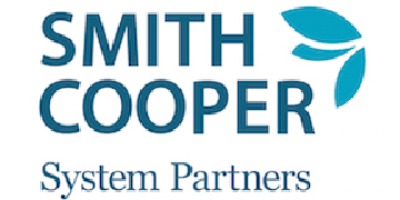 Smith Cooper System Partners Ltd logo