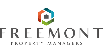 Freemont Property Managers logo