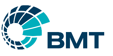 BMT DSL Ltd logo