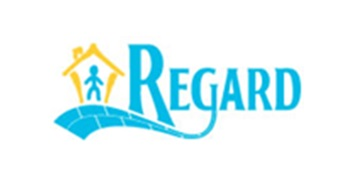 The Regard Partnership logo
