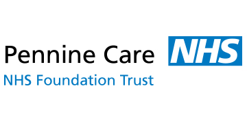 Pennine Care NHS Foundation Trust* logo