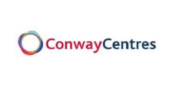 CONWAY CENTRE