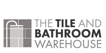 The Tile And Bathroom Warehouse Ltd logo