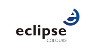 Eclipse Colours Ltd logo