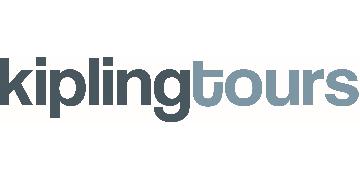 Kipling Tours Ltd logo