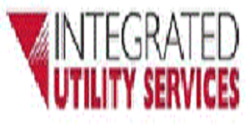 Integrated Utility Services Limited logo