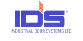 Industrial Door Systems Ltd logo