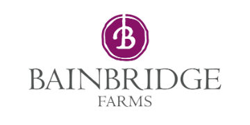 BAINBRIDGE FARMS
