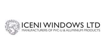 Iceni Windows Ltd logo
