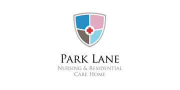 Park Lane Nursing Home logo