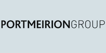 Portmeirion Group Uk Ltd logo