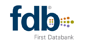 First Databank UK Ltd logo