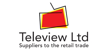 Teleview Ltd logo