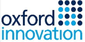 Oxford Innovation Limited logo