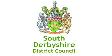 DERBYSHIRE COUNTY COUNCIL-2002116 logo