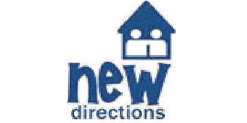 New Directions Rugby* logo