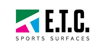 Etc Sports Surfaces Limited logo
