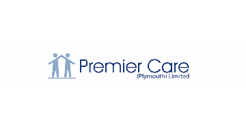 Premier Care Plymouth logo