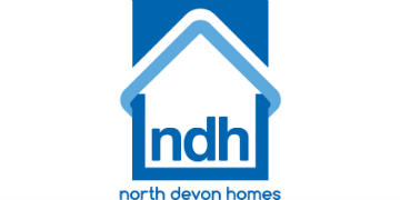 Go to North Devon Homes profile