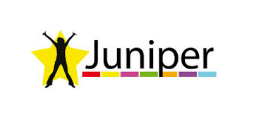 Juniper Training logo