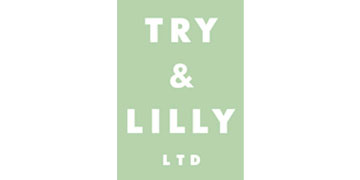 Go to Try & Lilly Ltd* profile