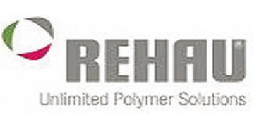 REHAU Ltd* logo