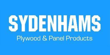 SYDENHAMS PLYWOOD & PANEL PRODUCTS