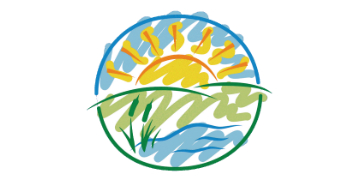 POND MEADOW SCHOOL logo