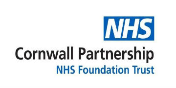 Cornwall Partnership Nhs Found logo