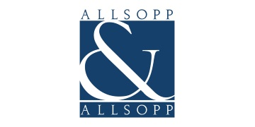 Go to Allsopp and Allsopp profile