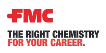 FMC Chemicals Ltd* logo