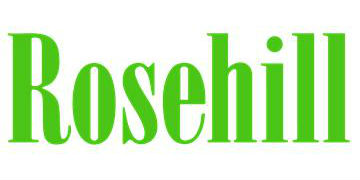 Rosehill Furnishings Ltd logo