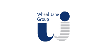 Go to Wheal Jane Group profile