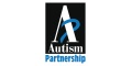 Autism Partnership logo