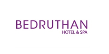 Bedruthan Hotel and Spa logo