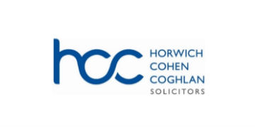 HORWICH COHEN COGHLAN SOLICITORS LTD