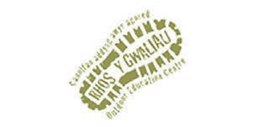 RYG Outdoor Education Centre* logo