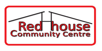 Redhouse Community Centre logo