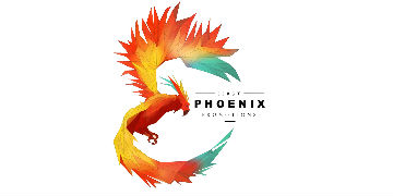 First Phoenix Promotions logo