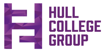 Go to Hull College Group profile