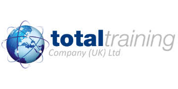 Total Training logo