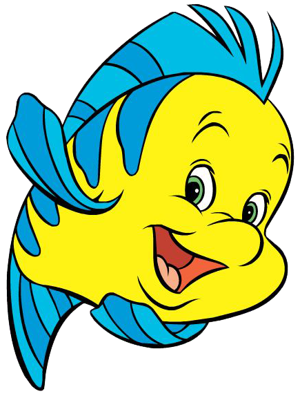 Famous Fish That Stand The Test Of Time Career Advice