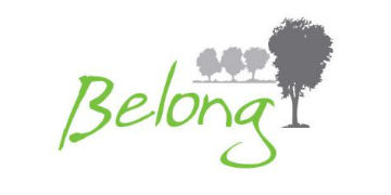 BELONG LIMITED logo