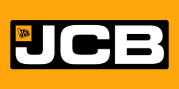 GUIDANT GROUP JCB logo