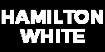 HAMILTON WHITE LTD logo