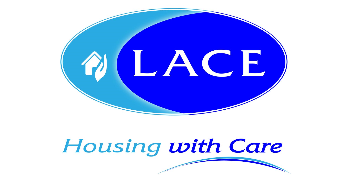 LACE Housing Association logo