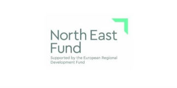 NORTH EAST FUND LTD logo