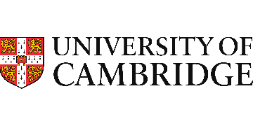 University of Cambridge-1 logo