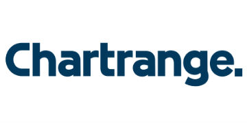 Chartrange Group* logo